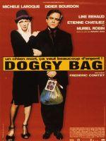 Affiche Doggy Bag