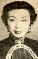 Photo Lau Kei (1)