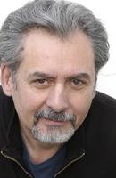 Photo Serge Noël