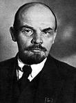 Photo Lénine