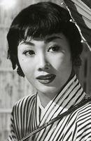 Photo Keiko Awaji