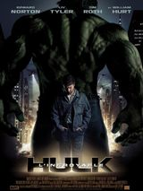 Le top films de la Marvel - Page 3 L_Incroyable_Hulk