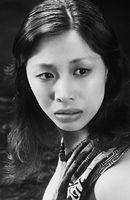 Photo Kyôko Kishida