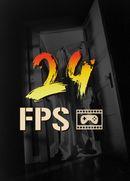 Affiche 24 FPS