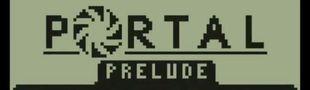 Cover Des jeux sur calculatrices