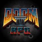 Jaquette Doom II RPG