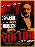Affiche Viktor