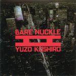 Pochette BARE NUCKLE II (OST)