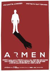 Affiche A(r)men