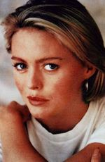 Photo Patsy Kensit
