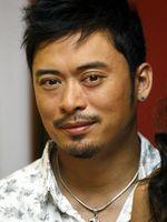 Photo Fan Siu-wong