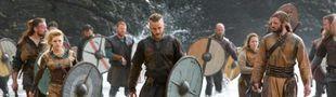Cover Musique Viking & Folk Nordique : Vous prendrez bien un peu de folk scandinave modernisée ?