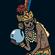 Avatar Lalo Cura