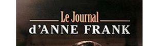Cover La guerre 39-45 au cinéma