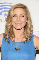 Photo Elizabeth Mitchell