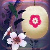 Jaquette Zen Bound 2