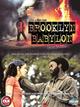 Affiche Brooklyn Babylon