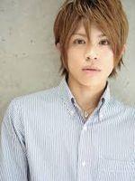 Photo Yusuke Yamamoto