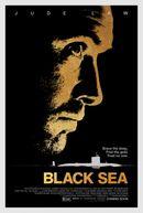 Affiche Black Sea