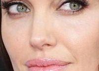 Cover Les_meilleurs_films_avec_Angelina_Jolie
