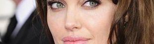 Cover Les meilleurs films avec Angelina Jolie