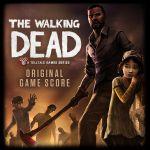 Pochette The Walking Dead Original Game Score (OST)