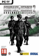 Jaquette Company of Heroes 2 : Ardennes Assault