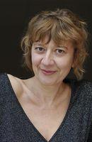Photo Edith Le Merdy