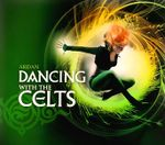 Pochette Dancing With the Celts