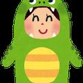 Avatar Daigo05