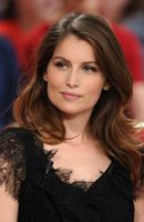 Photo Laetitia Casta