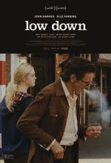 Affiche Low Down
