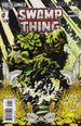 Couverture Swamp Thing (2011 - Present)