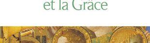 Couverture La Pesanteur et la Grâce