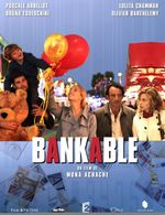 Affiche Bankable