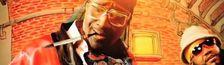 Cover Une Introduction au Hip-Hop Alternatif