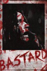 Affiche Bastard