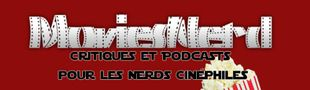 Cover Les Podcasts de MoviesNerd