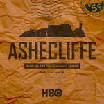 Affiche Ashecliffe
