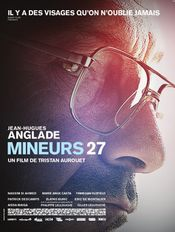 Affiche Mineurs 27