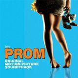 Pochette Prom (OST)
