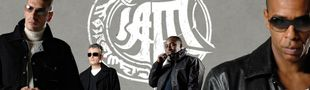Cover Les meilleurs morceaux de rap français