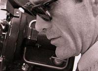 Cover Les_meilleurs_films_de_Pier_Paolo_Pasolini