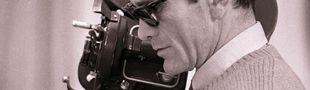 Cover Les meilleurs films de Pier Paolo Pasolini