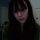 Avatar Claire_Naudet