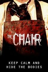 Affiche The Chair