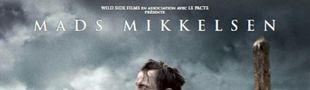 Cover WINTER IS COMING : le meilleur du cinéma Scandinave