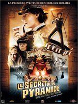 Classement des films déjà vus - Page 11 Le_Secret_de_la_pyramide