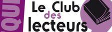Cover Le Club des lecteurs