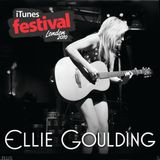 Pochette iTunes Festival: London 2010 (Live)